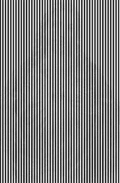 jesus optical illusions